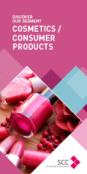 Downloads ConsumerProducts-Cosmetics